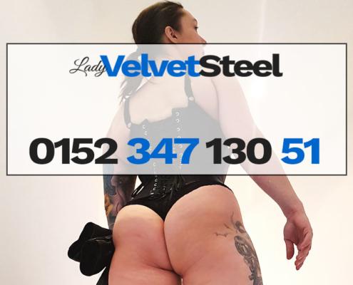 LVS hat eine neue Nummer: 015234713051